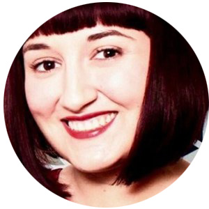 Cassandra Chavez