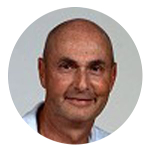 David H. Birnbaum