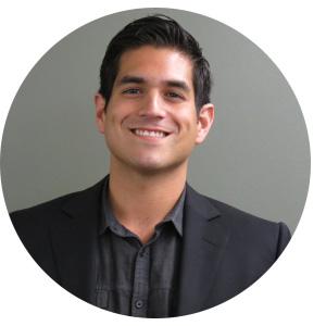 Gabe Hernandez