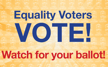 equality voters