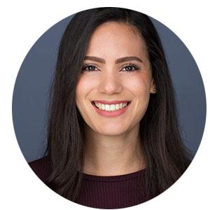 Jessica Valencia