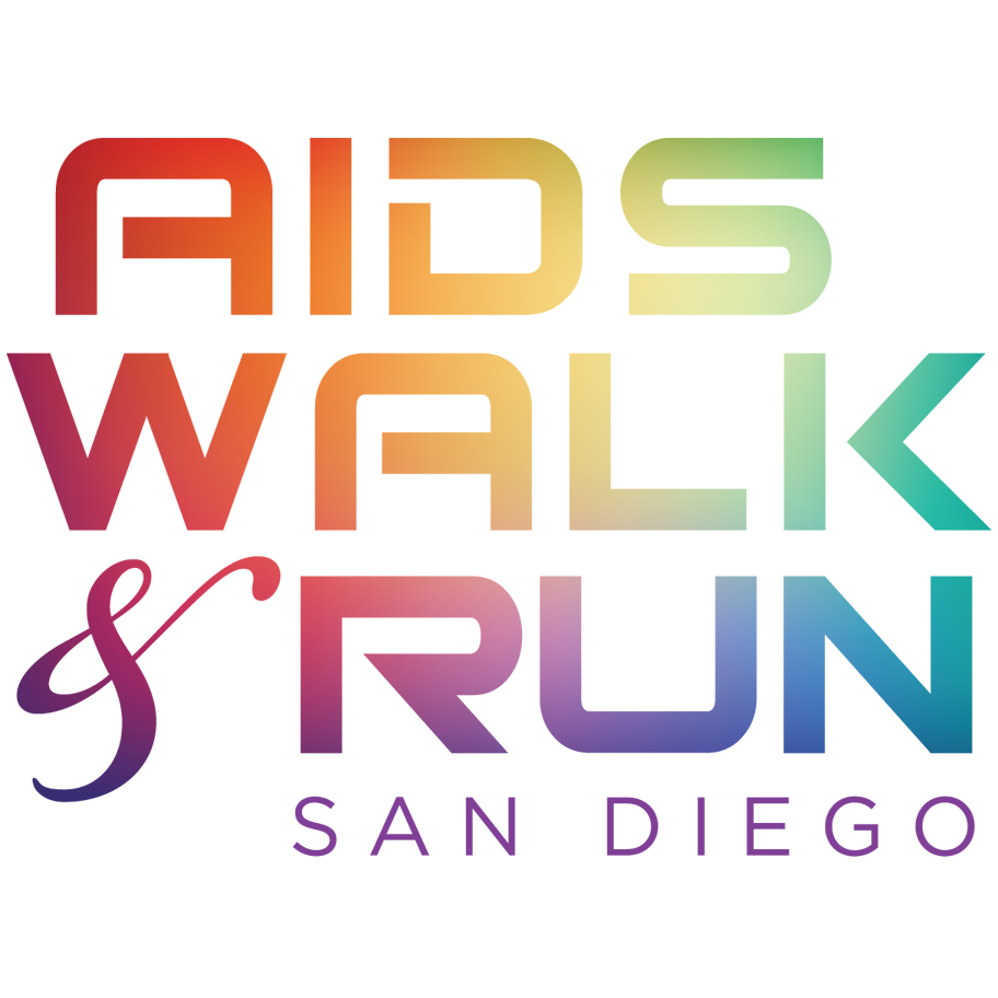 """<a href=""""https://www.aidswalksd.org"""">Learn more</a>"""