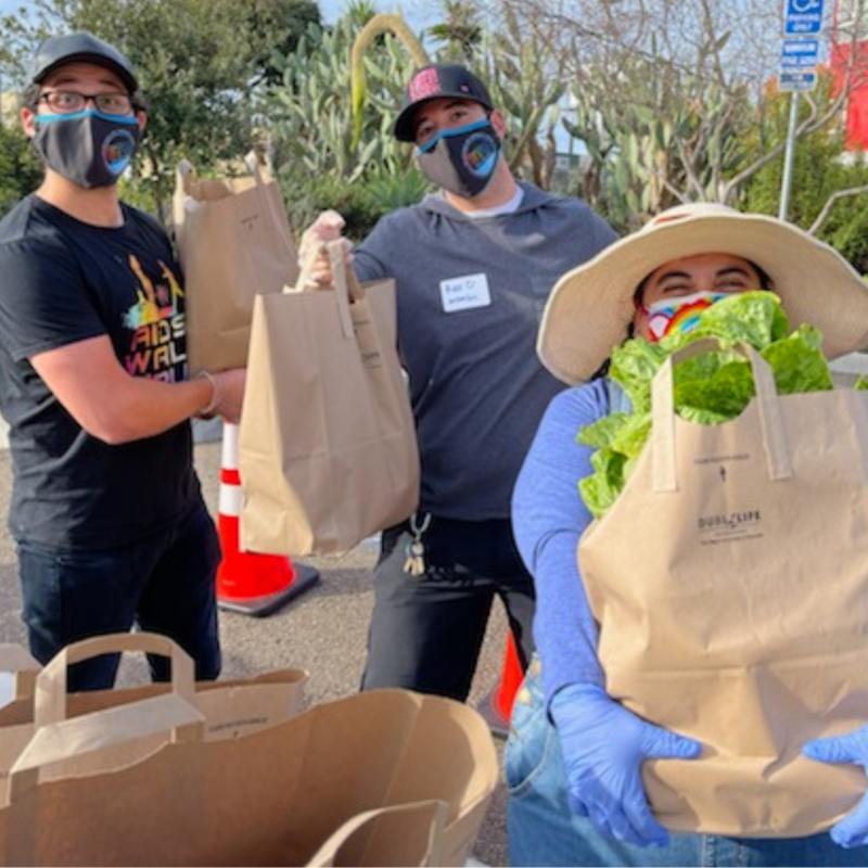 """<a href=""""https://www.sandiegofoodbank.org"""">Learn more</a>"""