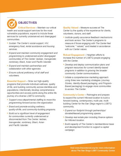 The Center Strategic Plan-page-002