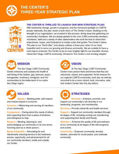 The Center Strategic Plan_Page_1